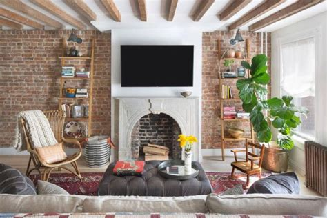 Home Décor trends of 2019 An earthy dream in 2020