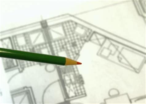Besseres Raumklima Durch Integrierte Fensterlueftung by Durch Gute Planung Der L 252 Ftungsanlage F 252 R Besseres