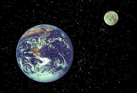0007339658 listen to the moon 10 surprising facts about the moon the list love