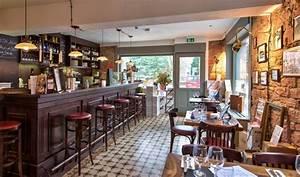 Villeroy Boch Berlin : villeroy boch in argentinischem fine dining restaurant sanit rkeramik und tischkultur bei ojo ~ Frokenaadalensverden.com Haus und Dekorationen