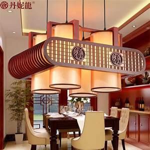 Kronleuchter Im Schlafzimmer : dani lange lampe beleuchtung kronleuchter modernen chinesischen restaurant esszimmer ~ Sanjose-hotels-ca.com Haus und Dekorationen