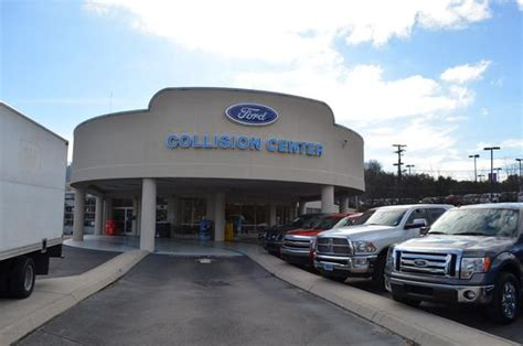 Ford Dealers In Knoxville Tn   Upcomingcarshq.com