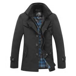 jcpenney men s winter coats voguemagz voguemagz