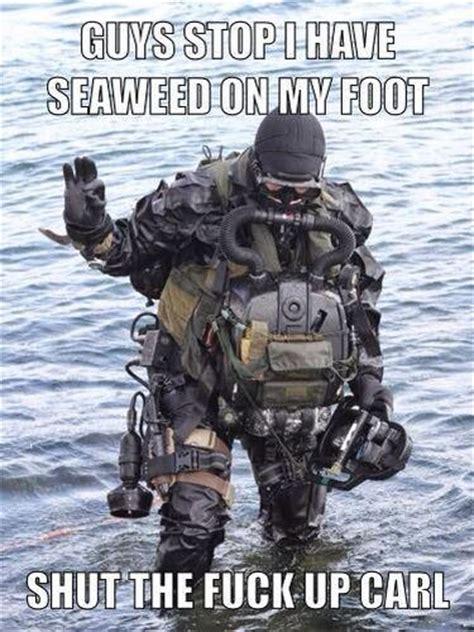 Shut Up Carl Memes - 177 best stfu carl images on pinterest funny military funny stuff and ha ha