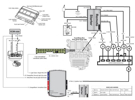 Diagram Fuse Box Honda Crv Circuit Maker