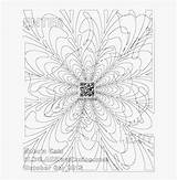 Maze Nebula Adults Coloring Space Kindpng sketch template