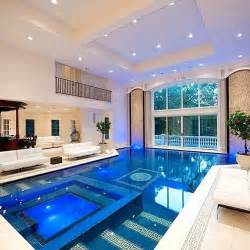 Genius Pool Inside The House by 25 Best Ideas About Inside Mansions On Big