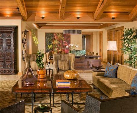 Hawaiian Home Design Ideas by Vintage Hawaiian Interior Design Lake Orlando