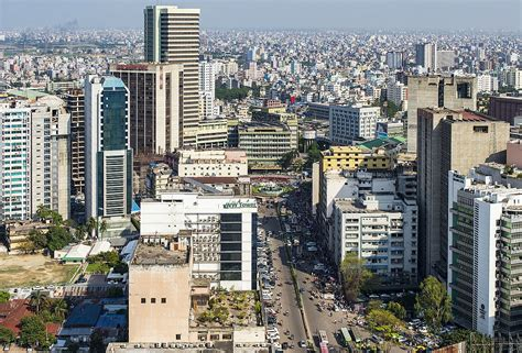 economy  bangladesh wikipedia