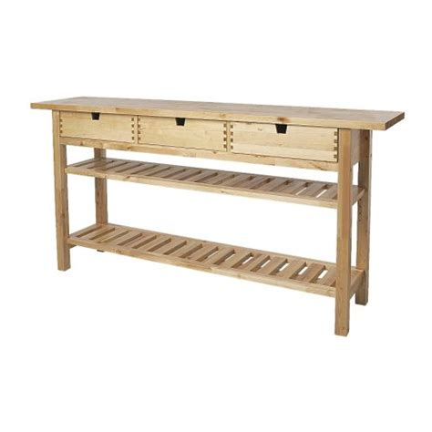 kitchen island with drop leaf norden occasional table ikea