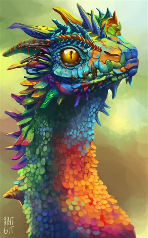Best 25+ Dragon Drawings Ideas On Pinterest  How To Draw
