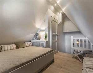 Design Ferienwohnung Sylt : immofoto sylt fotograf f r immobilien auf sylt luftbilder ~ Sanjose-hotels-ca.com Haus und Dekorationen