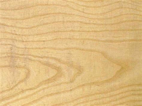madera de fresno catalogo maderas acuna