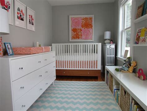 light grey crib light gray nursery ideas