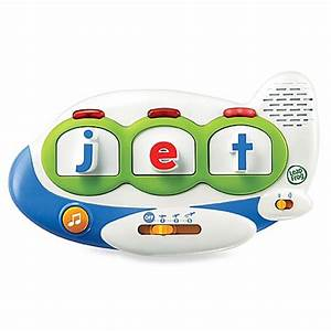 Leapfrogr word whammertm fridge wordstm magnetic word for Leapfrog three letter words