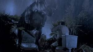 12 Interesting Facts About 'Jurassic Park' You Didn't Know!