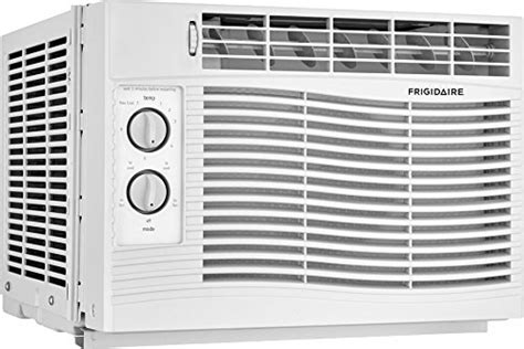 top  smallest window air conditioners   market