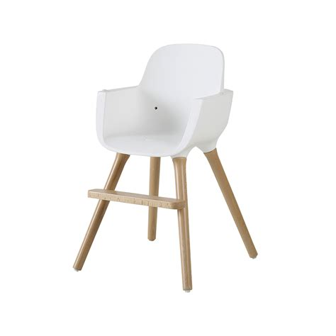 Chaise Volutive Enfant Beautiful With Chaise Volutive