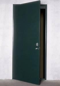 Porte Blindée 3 Points : cave porte de cave blind e bloc porte de cave lille 59 ~ Premium-room.com Idées de Décoration