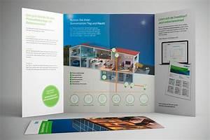 Breitengrad Berechnen : erfreut beleuchtung berechnen bilder wohnzimmer dekoration ideen ~ Themetempest.com Abrechnung