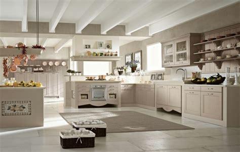 meuble cuisine shabby chic 90 idées de décoration avec des meubles shabby chic