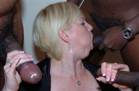 Donna0031000 Porn Pic From Dogging Dawn Marshall