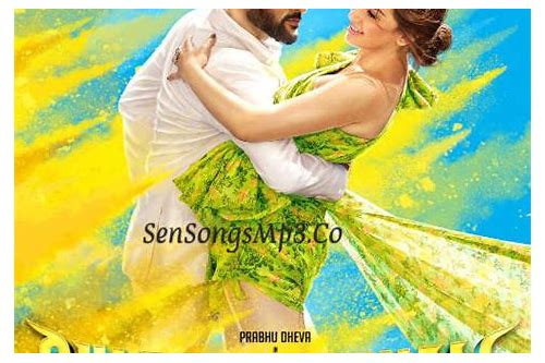 tamil new album video songs download kuttyweb