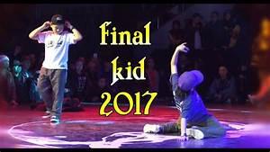 Best Kids Dance Of The World 2017 HD - Final Dance Kids ...