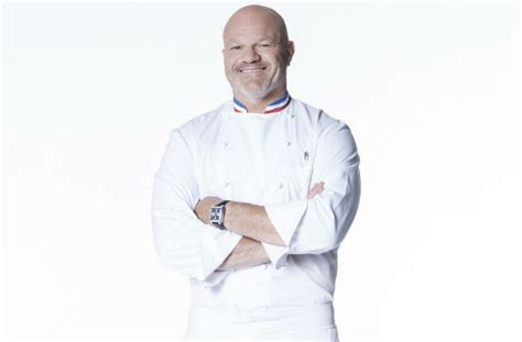 programme tv cauchemar en cuisine replay cauchemar en cuisine m6 philippe etchebest concurrence the voice télé 7 jours