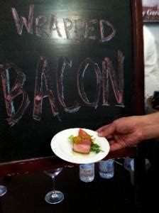 cuisine non stop lausanne food wine and bacon non stop at pebble food and