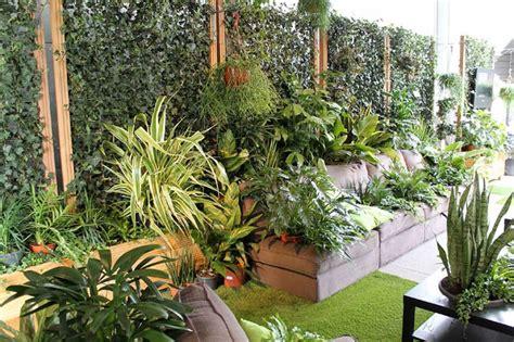 Indoor Garden by 35 Indoor Garden Ideas To Green Your Home