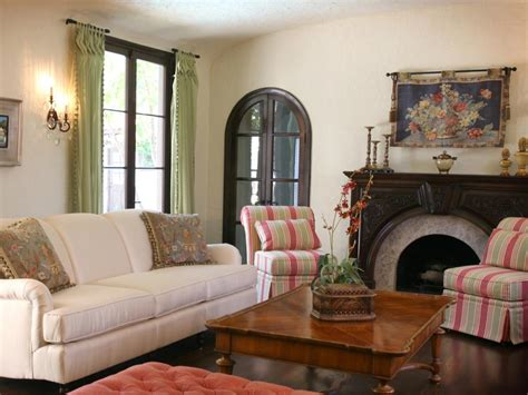 decorating styles for home interiors spice up your casa style interior design styles