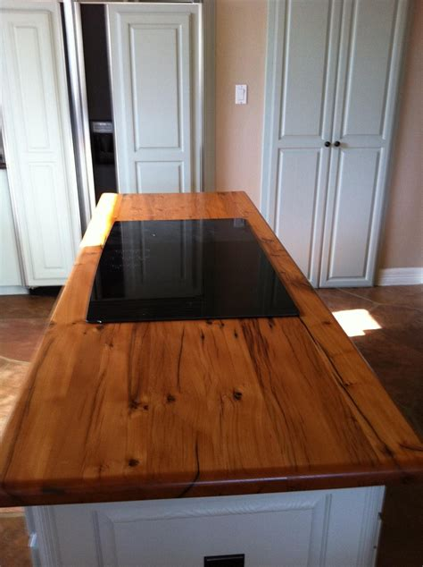 lowes butcher block countertop kitchen lowes butcher block for rustic countertop