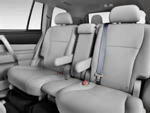 2014 cars with captain seats autos post