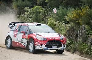 Rallye Automobile 2016 : rally de portugal wiki everipedia ~ Medecine-chirurgie-esthetiques.com Avis de Voitures