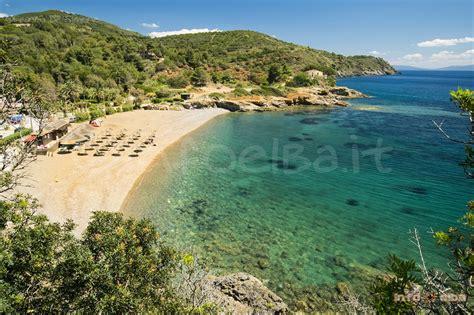 Porto Azzurro Elba by Spiaggia Di Reale All Isola D Elba A Porto Azzurro