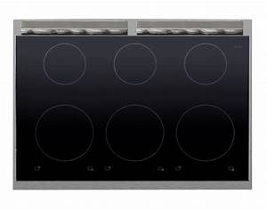 Piano De Cuisson Plaque Induction : piano de cuisson lacanche beaune modern 2 fours ~ Premium-room.com Idées de Décoration