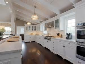wainscoting backsplash kitchen contemporary kitchen with flat panel cabinets undermount