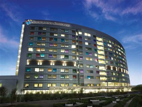 nationwide childrens hospital  columbus  rankings ratings   news  hospitals
