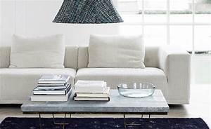 Möbel Aus Italien Online : hochwertige m bel online bestellen ~ Sanjose-hotels-ca.com Haus und Dekorationen