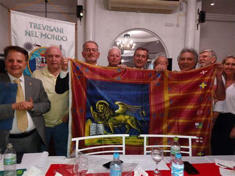 consolato italiano porto alegre presentazione libro l emigrazione italiana nel