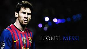 Lionel Messi Wallpaper HD Download - Free download latest ...