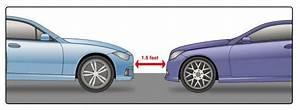 How To Jump Start A Dead Car Battery