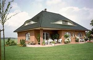 Bungalow Bauen Preise : haus 20 bungalow kruse haus gmbh ~ Frokenaadalensverden.com Haus und Dekorationen