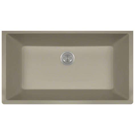 c kitchen sink single bowl undermount kitchen sink review home co 1965