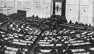 The Duma in Russian History 1906–1917