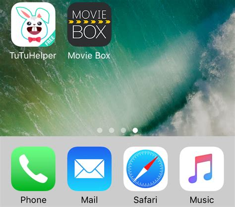 moviebox iphone moviebox install for iphone on ios 10 3 ios 5 with