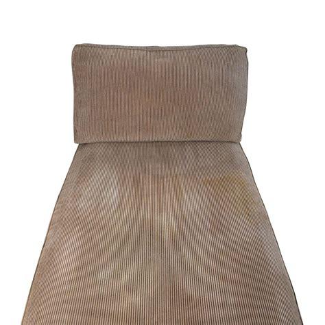 ikéa chaises 83 ikea ikea kivik chaise lounge sofas
