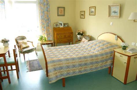 chambre ehpad résidence d 39 automne nantes votre maison de retraite à nantes