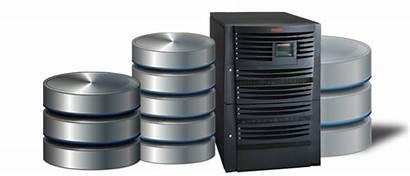 Server Database Servers Computer Acumatica Premise Sql